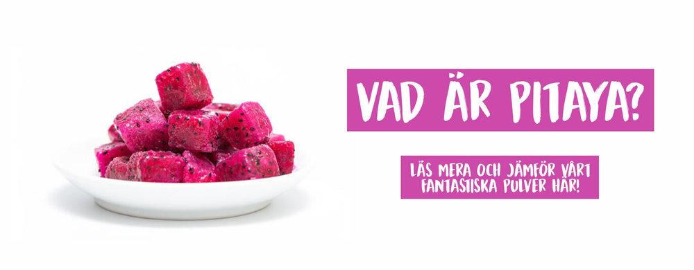 Vad-ar-pitaya2.jpg