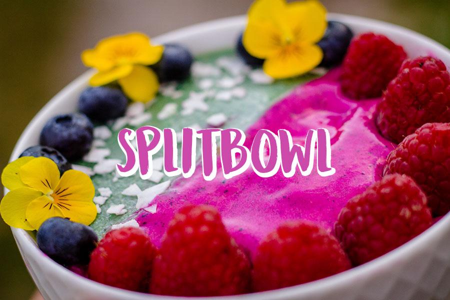 SPLITBOWL.jpg