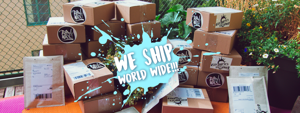wolrd wide shipping.png