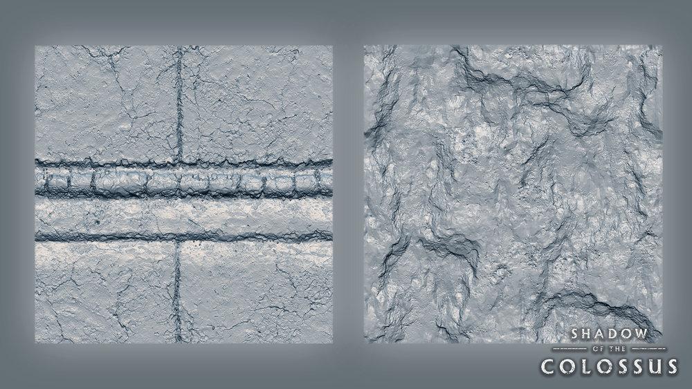 Colossus 13 -Phalanx