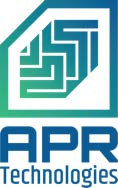 new APR-logo.jpg