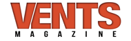 Vents Magazine logo.png