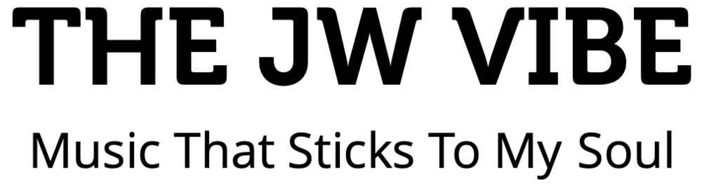 The JW Vibe.png
