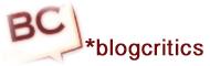 blogcritics-logo190px.jpg