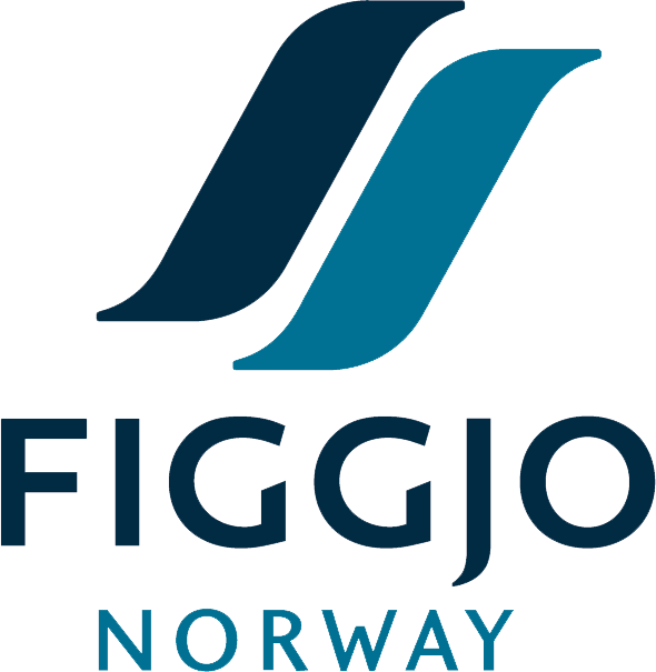 figgjo.png