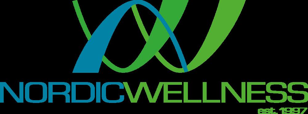Nordic Wellness_logo_CMYK_NoBack.png