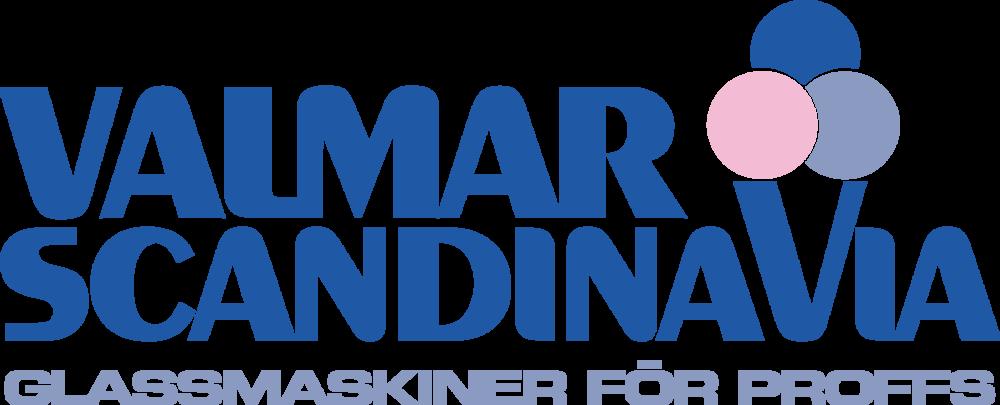 Valmar_scandinavia_logo_2017.png