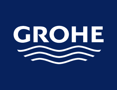 GROHE.eps.png