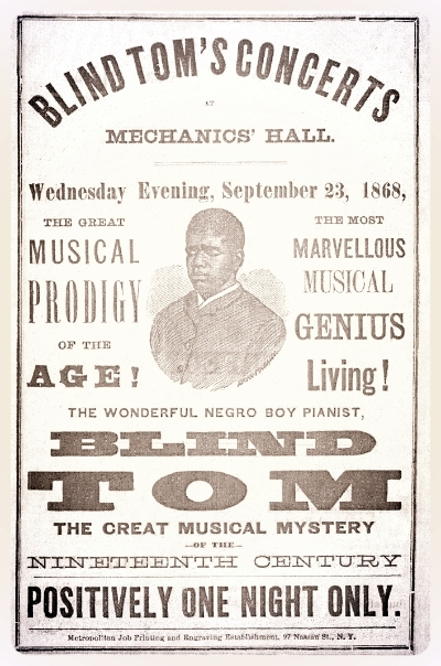 Blind Tom Mechanics Hall.jpg