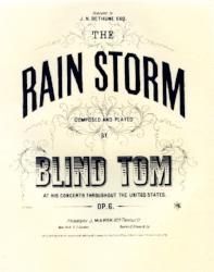BlindTom_Rainstorm
