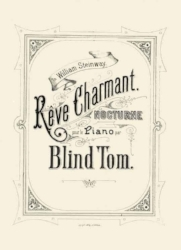 BlindTom_ReveCharmant