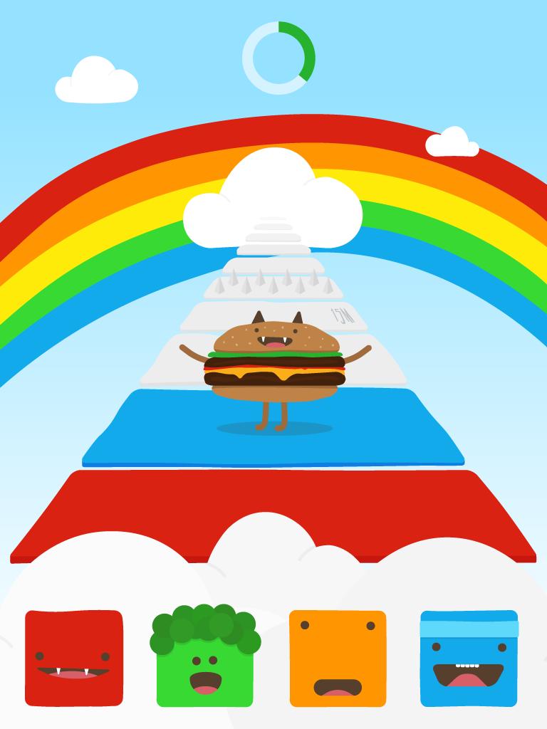 burgercat_gameconcept.png