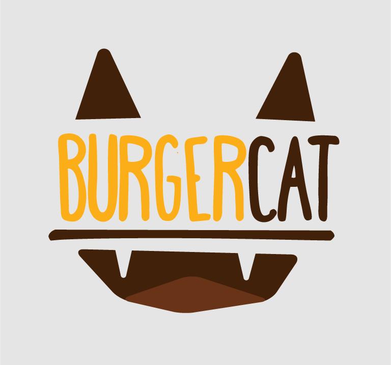 BurgerCat_Logo.png