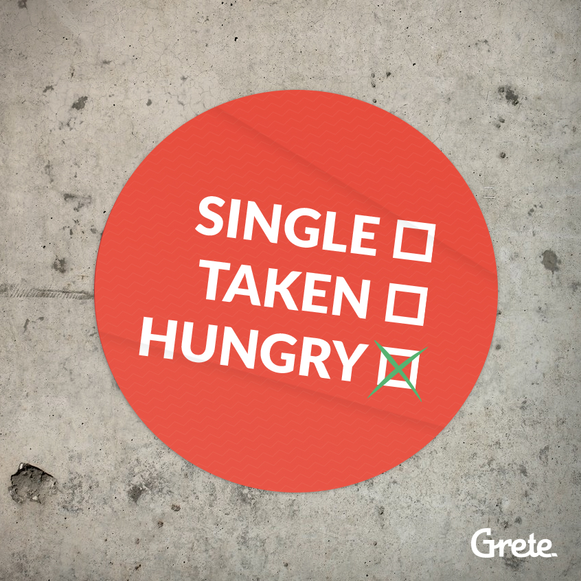 single_taken_hungry.jpg