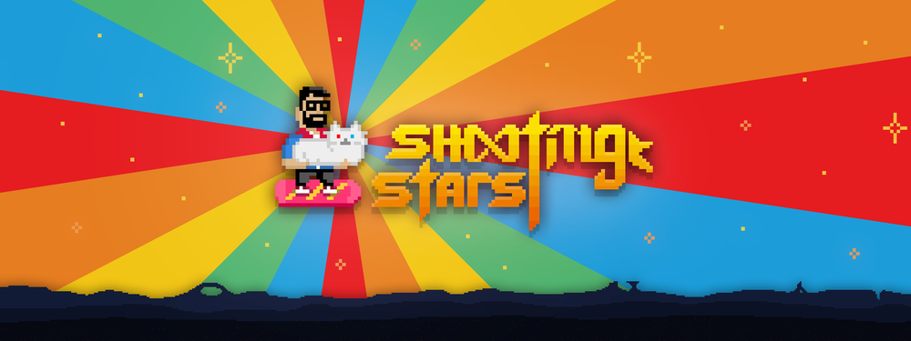 shootingstarsheader.png