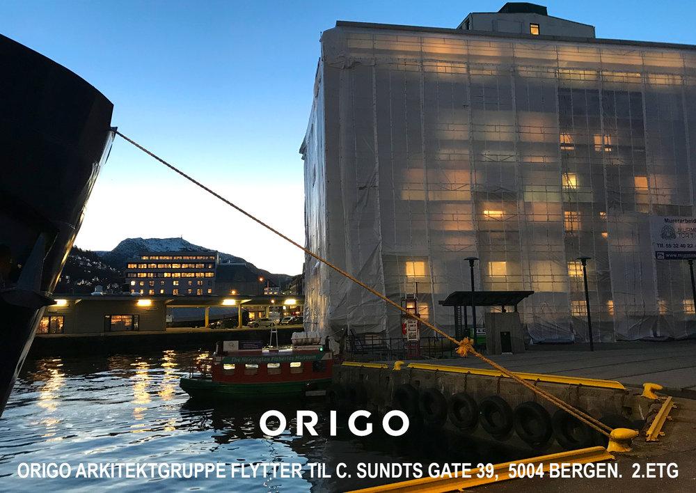 origo_flyttemelding 2017.jpg