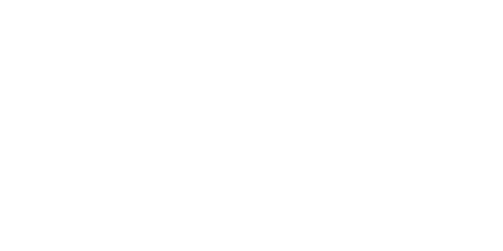 SLIFF_official_selection_white.png