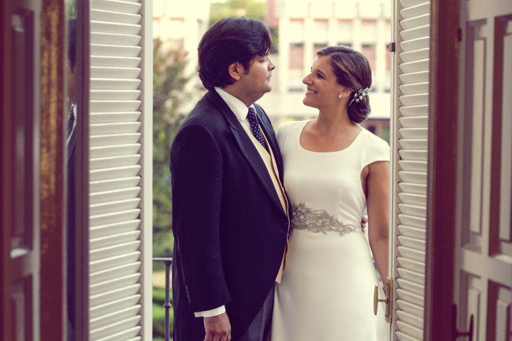 Leticia&Luis1117.jpg