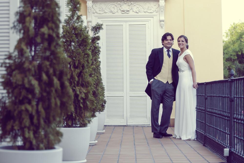 Leticia&Luis1134.jpg