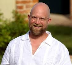 Johan Schinkler