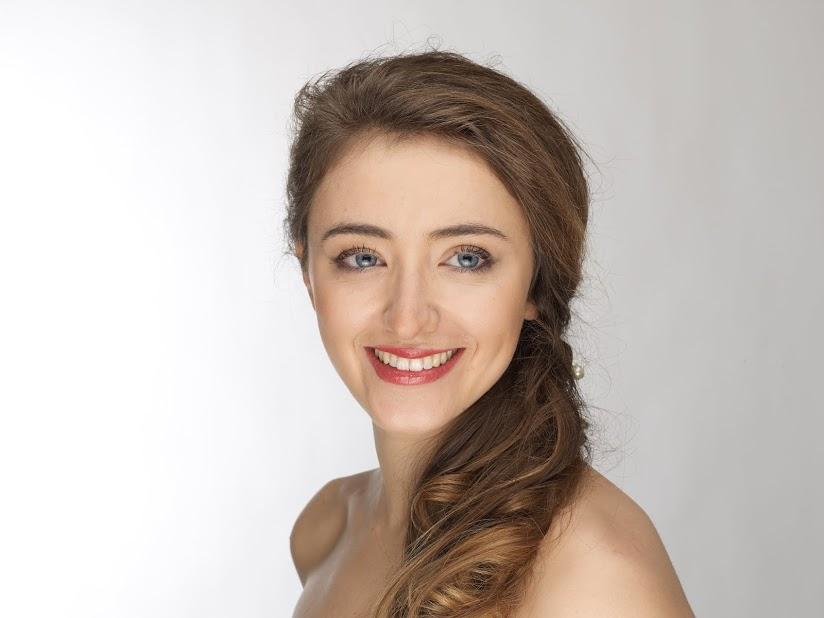 Giulia Semenzato.jpg
