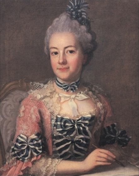 Hedvig_Nordenflycht_by_Pasch.jpg
