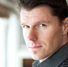 Anders J Dahlin foto Klockar Mattias Nääs.jpg
