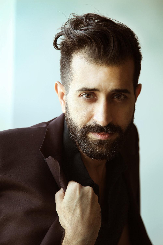 Karim Sulayman.jpg