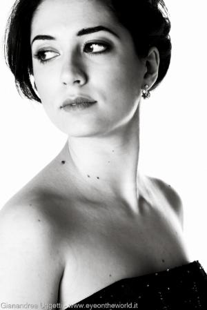 Francesca Aspromonte.jpg