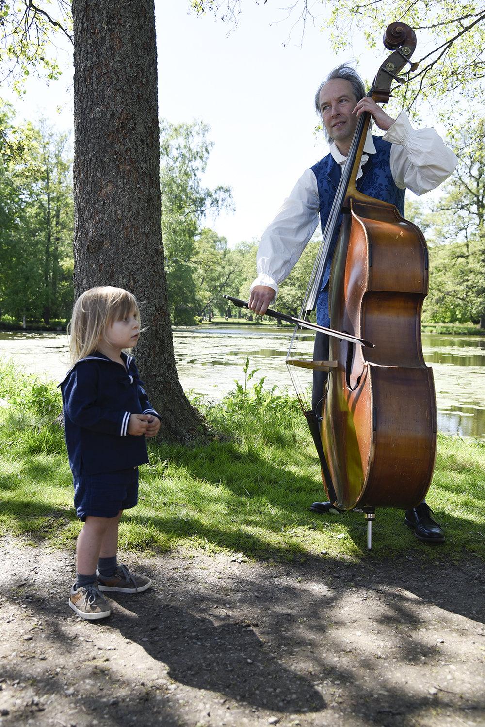 Barn och bas_fotoLouise Berg.jpg