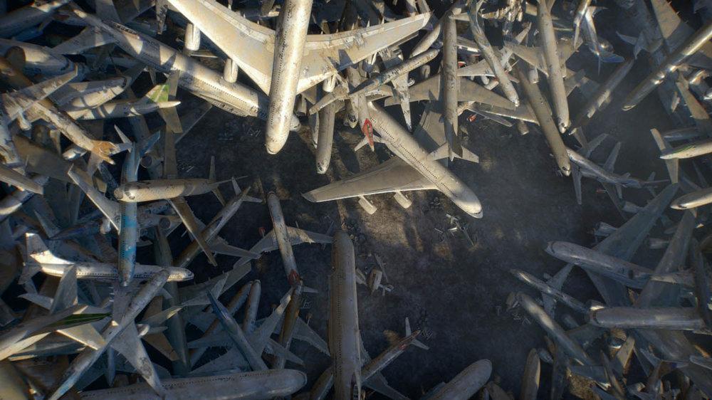 Plane_Boneyard_1.jpg