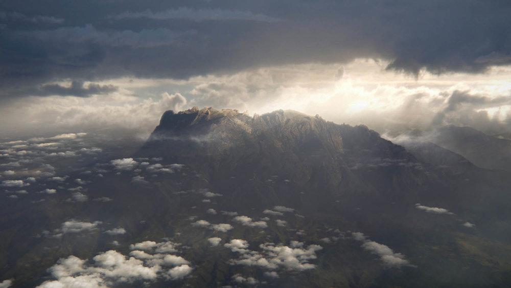 Kinabalu_v021.0001.jpg