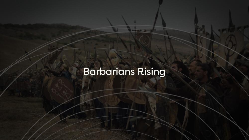 Barbarians Rising.png