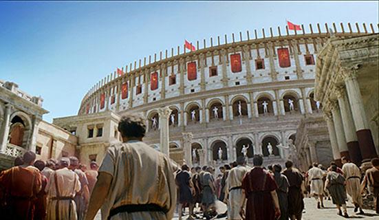 rome resized.jpg