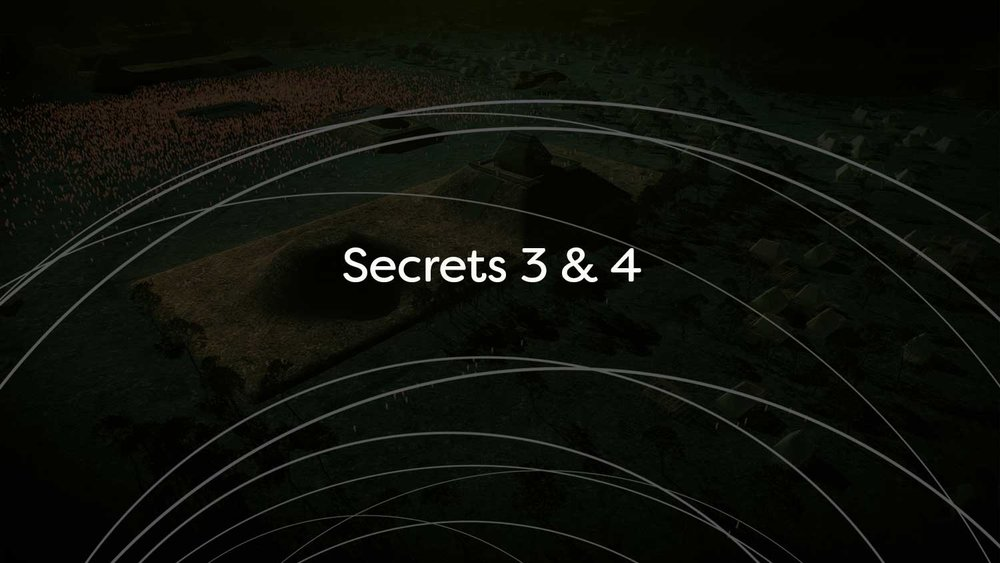 Secrets-Title-Card.jpg