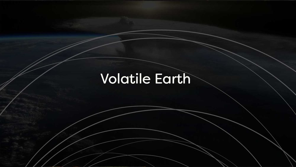 Volatile-Earth-Title-Card.jpg