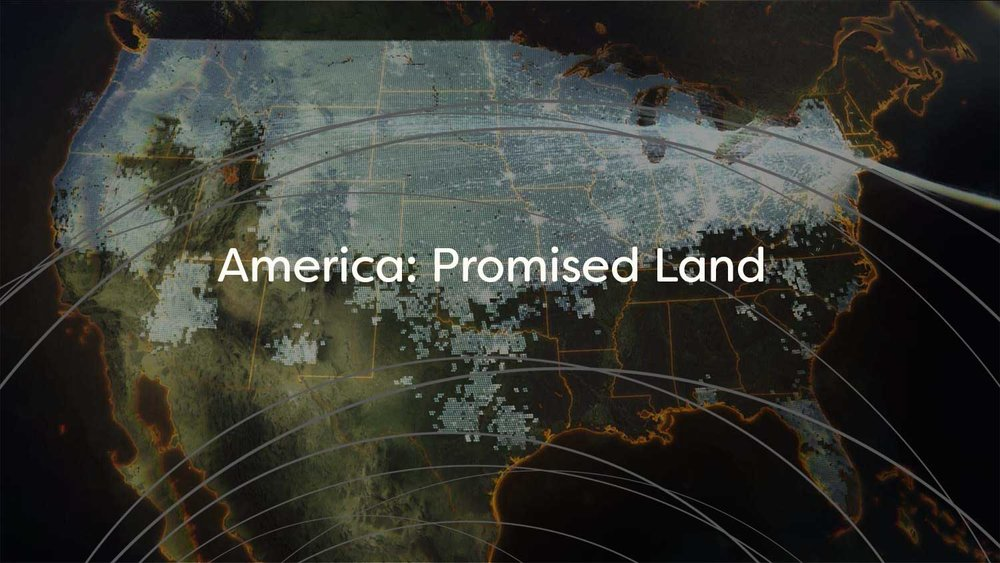 America-Promised-Land-Title-Card-Test.jpg