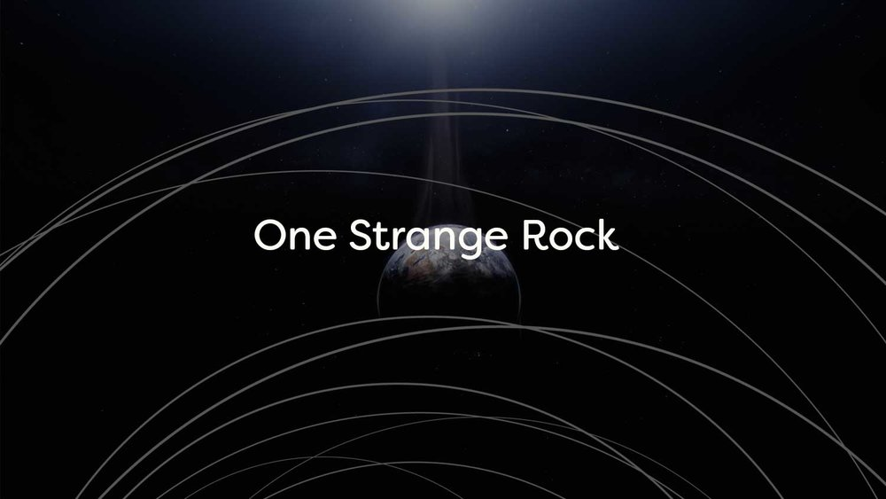 One-Strange-Rock-Title-Card-Test.jpg
