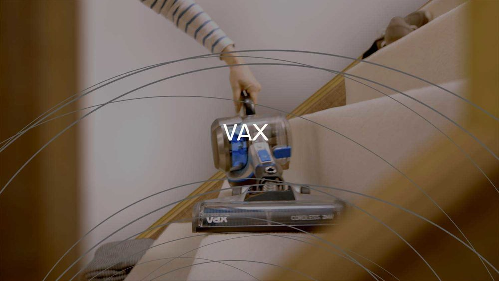 VAX-Title-Card-Test.jpg
