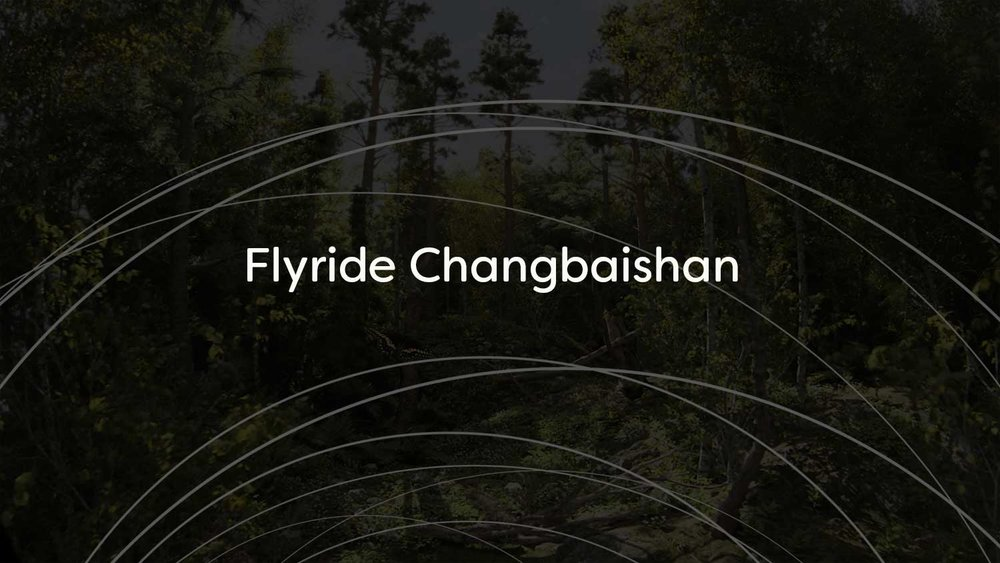 Changbaishan-Title-Card.jpg