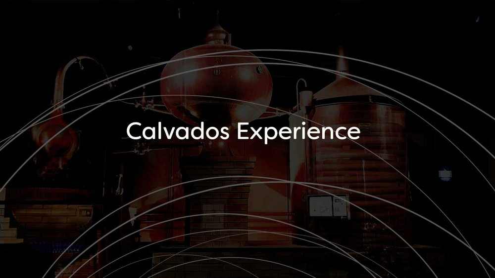 Calvados-Title-Card.jpg