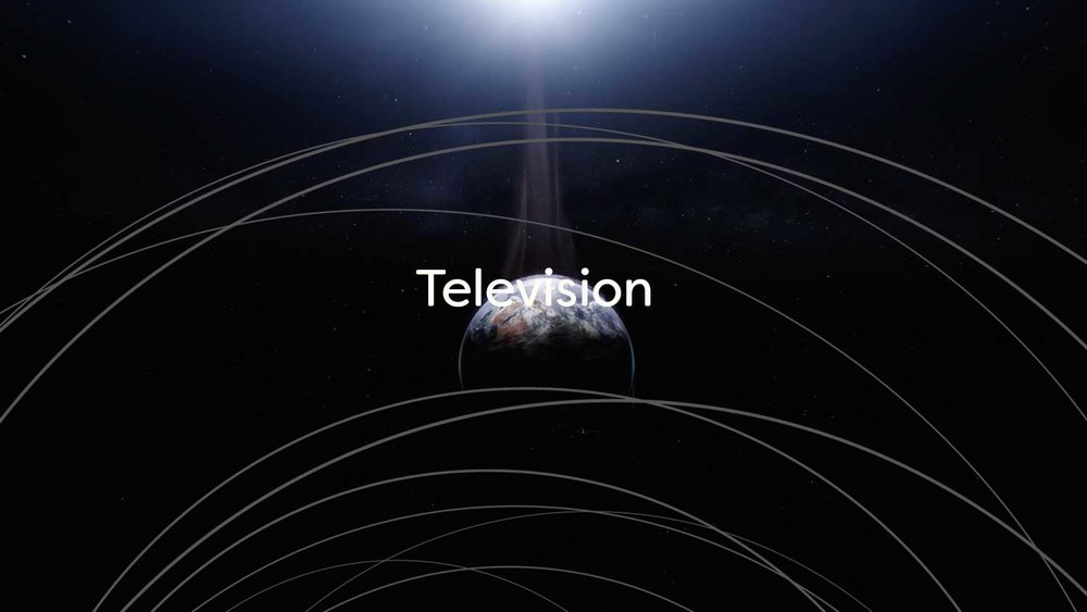 Television-Title-Card.jpg