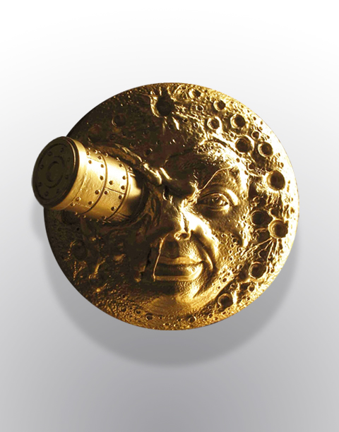 VES Award_sc.jpg