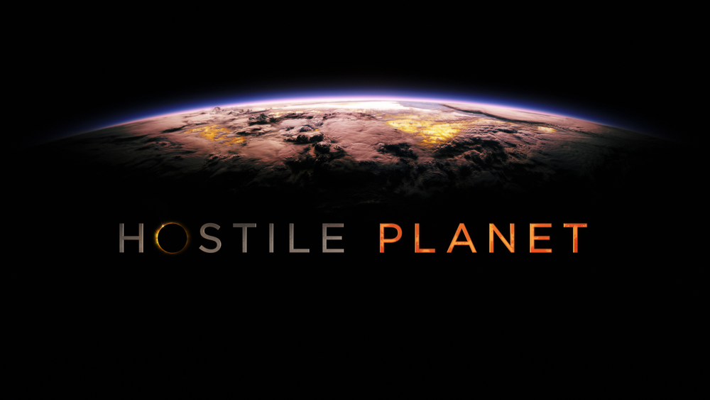 Hostile_Planet.png