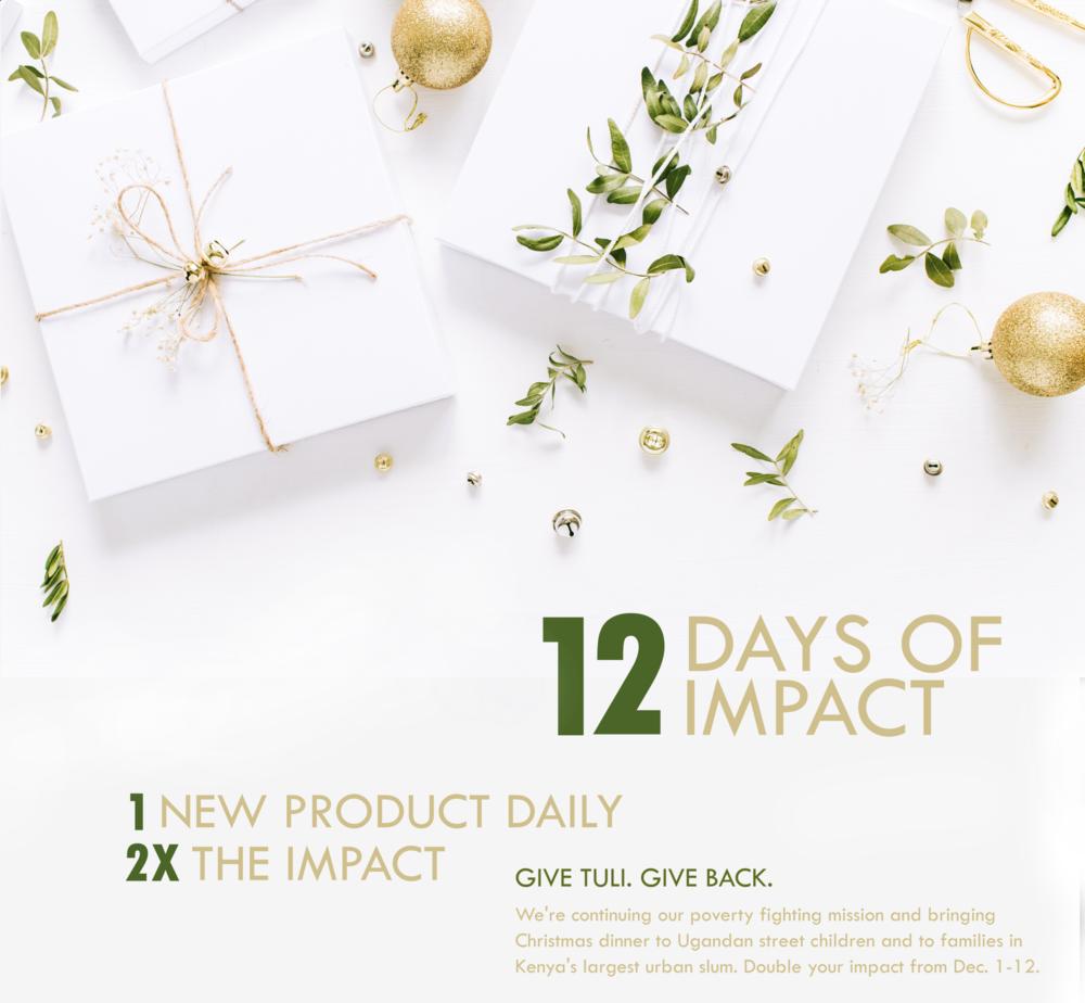 tuli impact square2.png