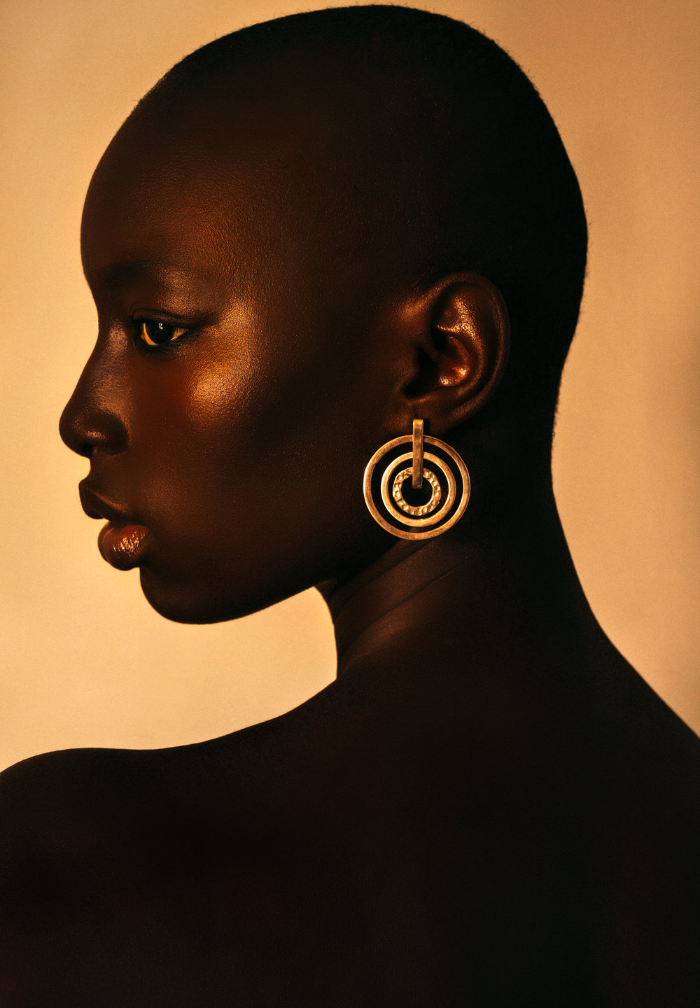 African-Fashion-Portrait-Jewelry
