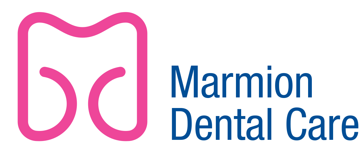 Marmion Dental Care