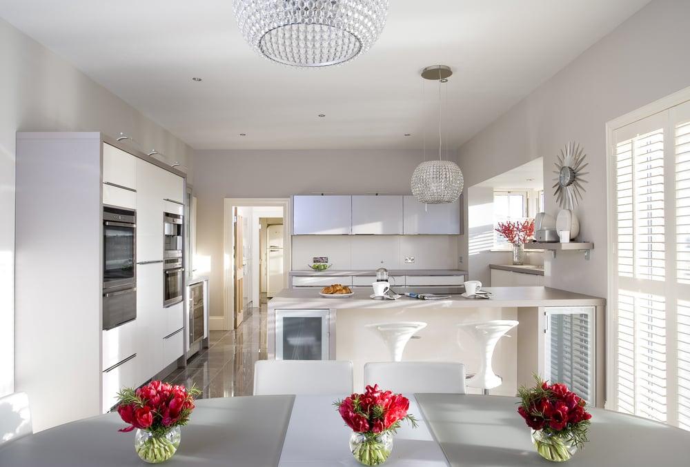 Castlebellingham Kitchen (2).jpg