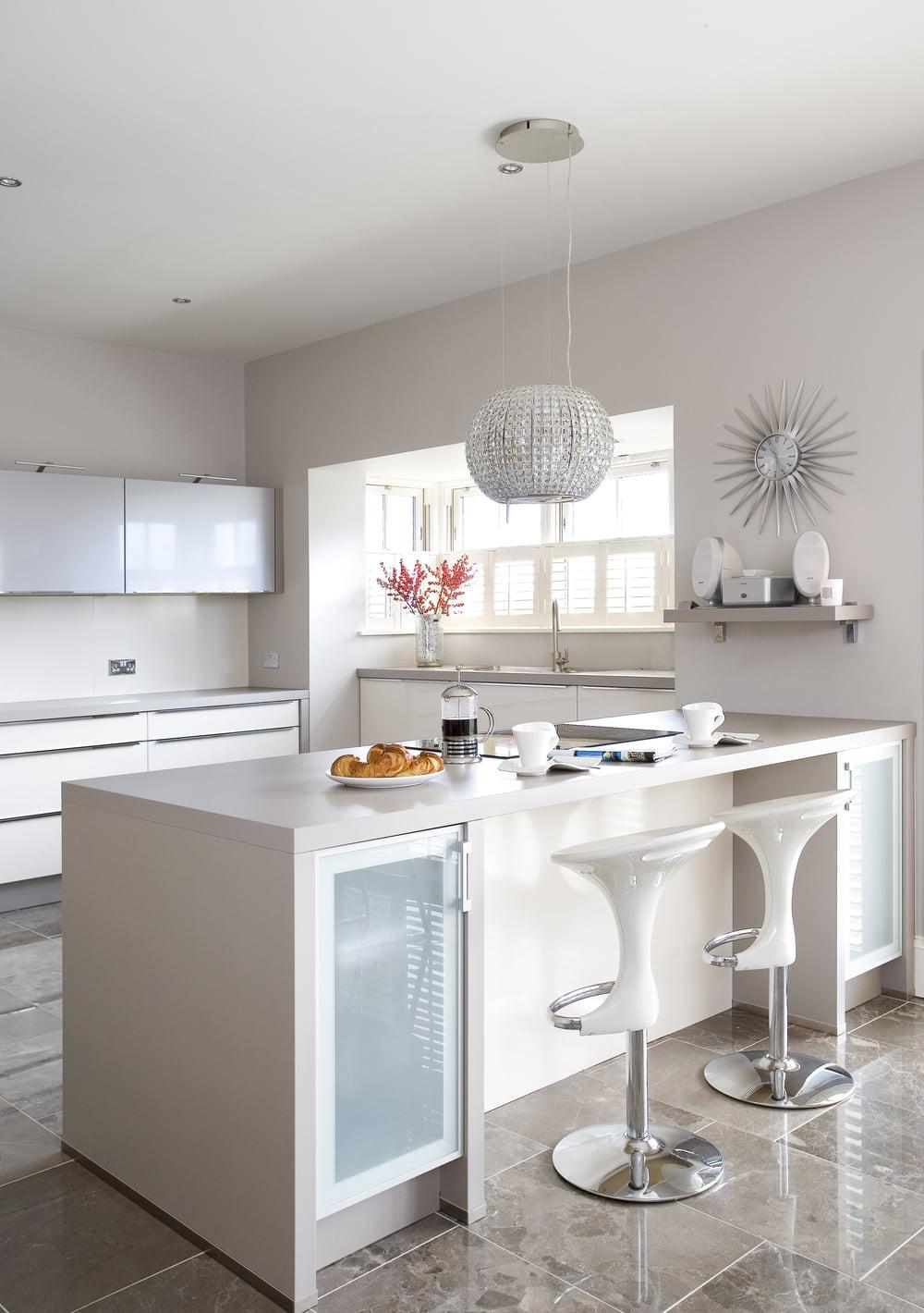 Castlebellingham Kitchen (3).jpg