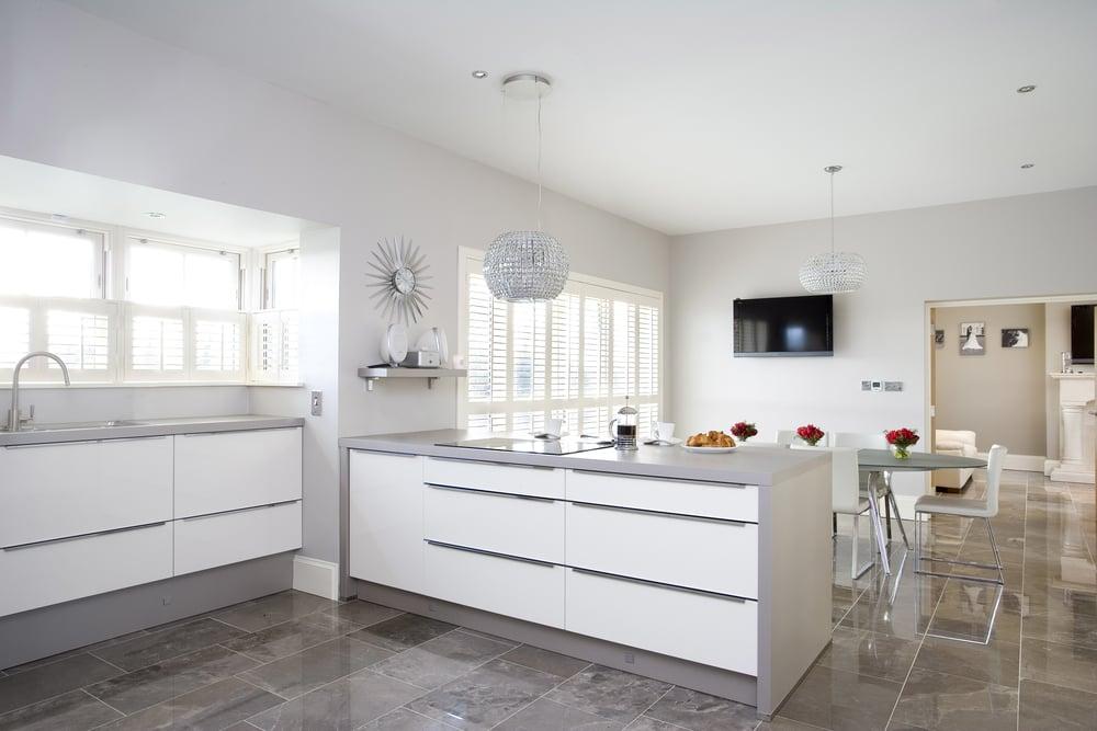 Castlebellingham Kitchen (4).jpg